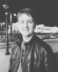 Онищенко Константин