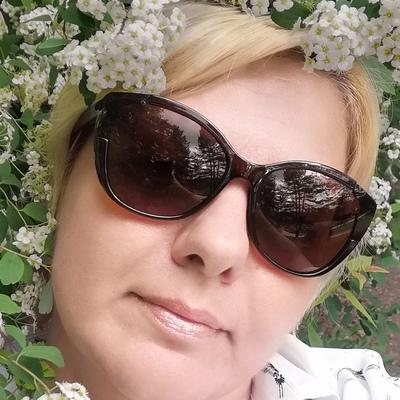 Ольга, 45, Yekaterinburg