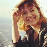 Александра Анищенкова