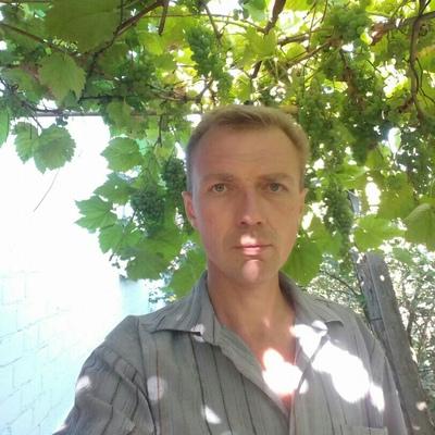 Александр, 42, Novoanninskiy