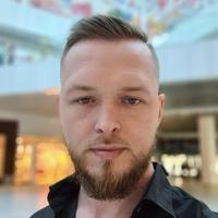 Андрей Доброшенко | Волгоград