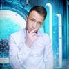 Kirill Beloshapkin