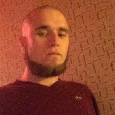 Владимир, 26, Kolomna