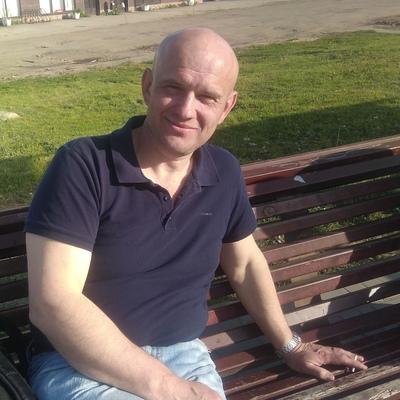 Алексей, 48, Kholm