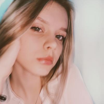 Кристина бахарева сайты для работы веб моделью с ежедневной оплатой