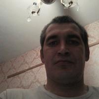 Гриша Берляков