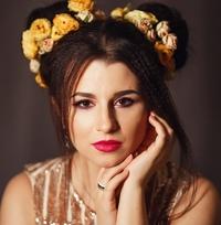Margarita  Cherenkova (Fotograf-Voronezh)