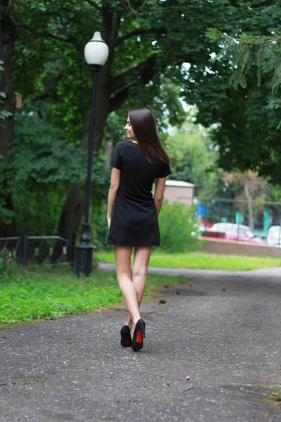 Софья Алешина