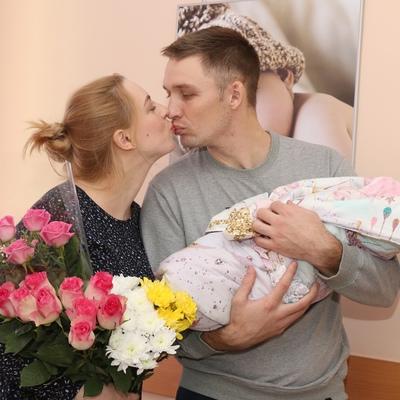 Оксаночка Головченко-Сидорова