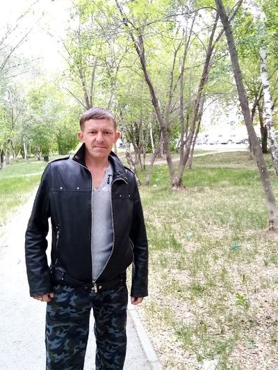 Александр, 35, Tyumen