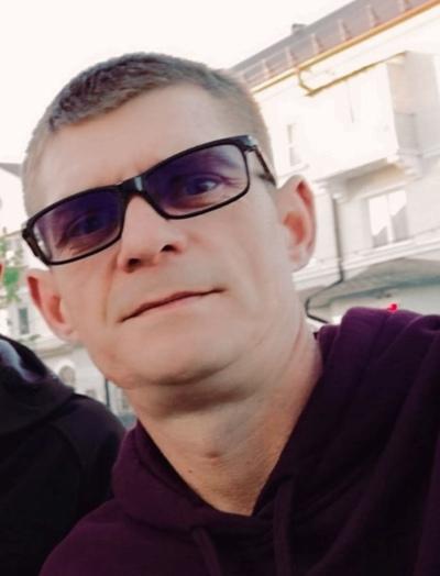 Михаил, 39, Novyy Nekouz
