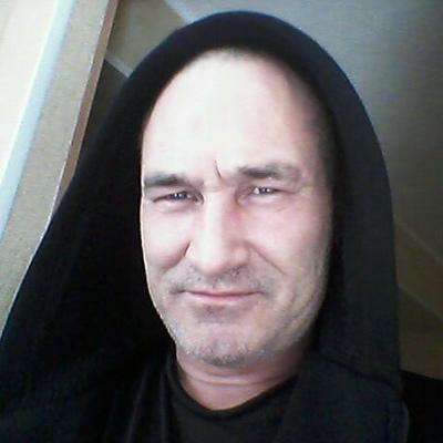 Виктор, 56, Nizhnevartovsk