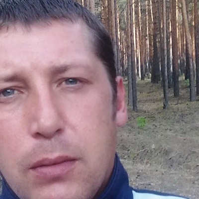 Александр, 34, Murom