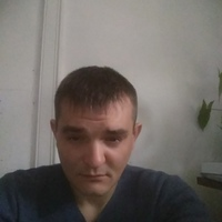 Сергей Мешуков