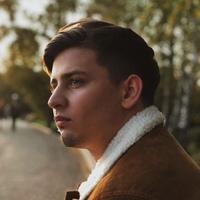 Личная фотография Алексея Горбунова ВКонтакте