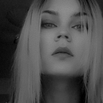 Валентина, 19, Monaco