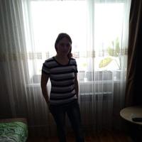 Фотография анкеты Анастасии Мардановой ВКонтакте
