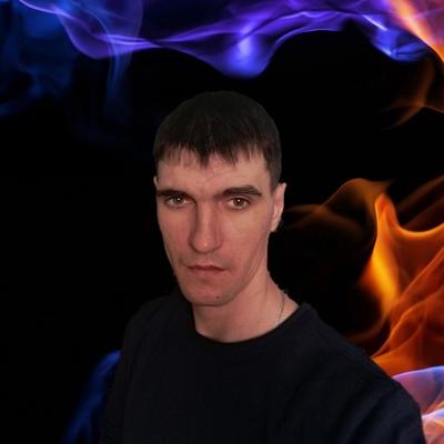 Константин, 29, Irbeyskoye
