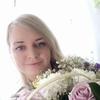 Нургалиева Юля