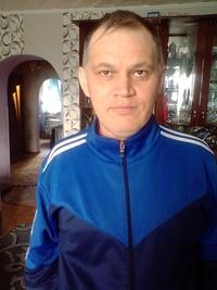 Абзалов Ильдар