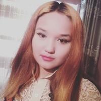 Балтабаева Саидахон фото