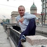 Сергей Молодавкин