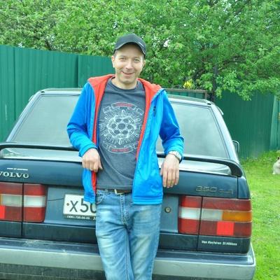 Геннадий, 36, Кинешма, Ивановская, Россия