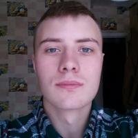 Orlov Bogdan