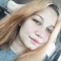 Вероника Минаева