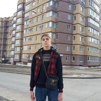 Георгий Нагорнов