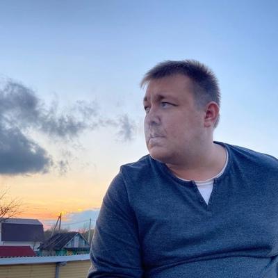 Валера, 31, Zarechnyy