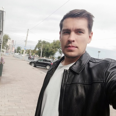 Kolya, 33, Dimitrovgrad