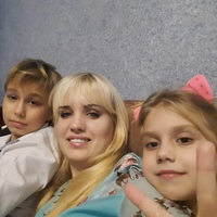 Фотография профиля Галины Бесединой ВКонтакте