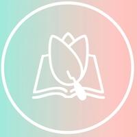 Логотип Студенческие Отряды / Татарстан