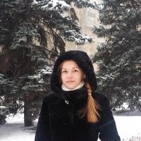 Софья Воронкова