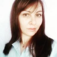 Елаева Наталья