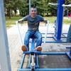Oleg Vodolazov