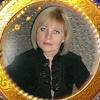 Оксана Гузлова