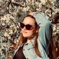 Жукова Юлия фото