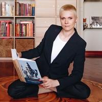 Фотография анкеты Натальи Литвиновой ВКонтакте
