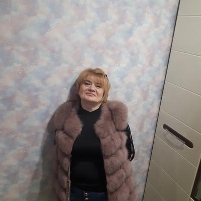 Светлана, 44, Priyutovo
