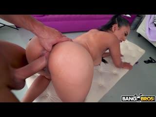 Katrina Moreno - Spanish Creampie [2020 Hardcore, Cumshot, Amateur, Latina, Big Ass, Creampie, Big Tits, Busty, Big Booty,]
