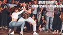 Kewin Cosmos X Jensen Hasir - Estado Decadente Marco Sara Bachata style Esencia Barcelona