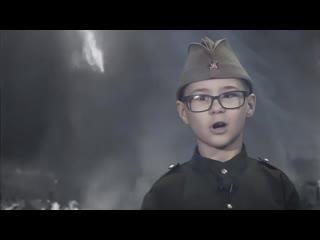 9 МАЯ РЖД ШКОЛА №1 г.Котлас