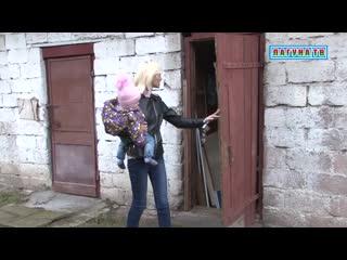 Жильцы против ЖЭС: дом на ул. Халтурина в Бресте