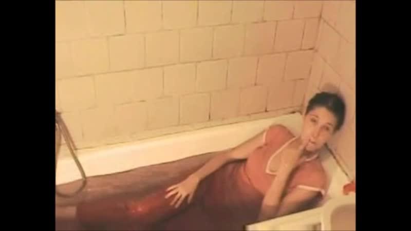 Full bath 40