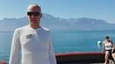 Очень красивая Швейцария в туре Море и горы