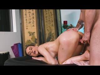 Lily Glee [NuruMassage_cumshot_blowjob_handjob_anal_ass_booty_porn_sex_fuck_brazzers_tits_boobs_milf_ babes_skeet]