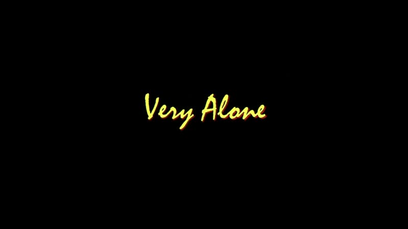 """VERY ALONE"""" 💔 11am tomorrow Morning You watching"""