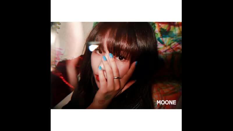 Y2mate.com - [DL] 마마무 (MAMAMOO) _ 휘인 (Wheein) - 7 rings_4q7taPwiDNs_720p